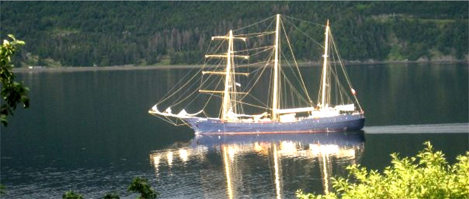 ship-meadows-1